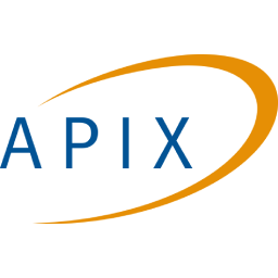 CIS-APIX