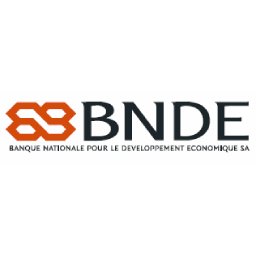 CIS-BNDE