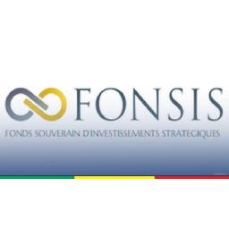 CIS-FONSIS